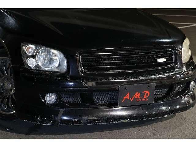 全国でご満足頂ける価格に挑戦中。程度の良い中古車を 安く ご提供いたします。