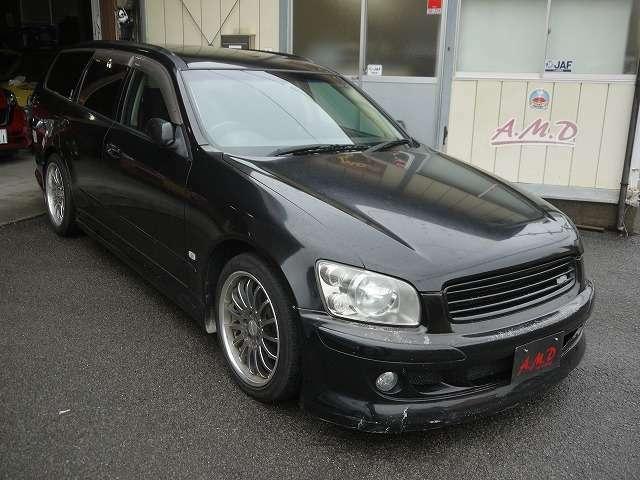 東京、愛媛を中心に全国展開する中古車販売店 AMDは皆様の味方。良質な中古車を貴方の元へお届け。www.amd-car.com