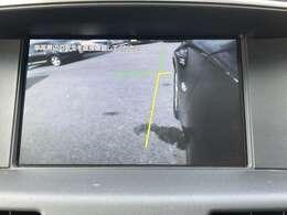 【サイドブラインドモニター】見えないところもカメラでしっかり確認できます!車庫入れや狭い道も安心です!移動物検知機能付!