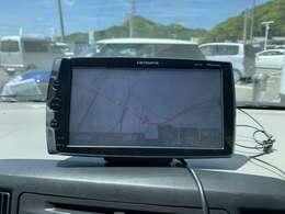 ◆まずは0799-24-3160  カーセンサー担当、大島(オオシマ)まで!!◆