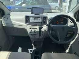 ◆安心の全車保証付き!その他長期保証もご用意しております!◆