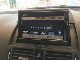 ☆CD/DVD/Bluetooth☆