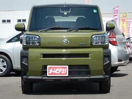 ・ルーフレール・LEDヘッドライト・LEDフォグライト・電動格納ウィンカーミラー・15インチ純正AW・プライバシーガラス・6エアバッグ・ABS