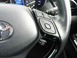 ☆トヨタセーフティセンス☆衝突軽減ブレーキやレーンディパーチャーアラート、オートマチックハイビーム、レーダークルーズなど4つの先進安全装備がセットで装着された衝突回避支援パッケージです♪