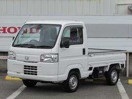 ホンダ アクティトラック 660 SDX 4WD 5速ミッション パワステ