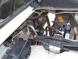 自社積載ローダー完備!!ご自宅納車から万が一のトラブルまで迅速に対応致します!!