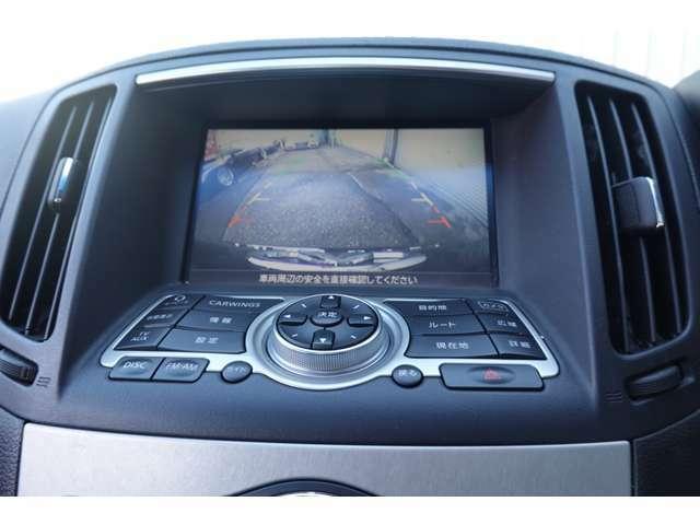 純正HDDナビ・テレビ・DVD再生・CD自動録音・Bluetoothオーディオ・Bカメラ