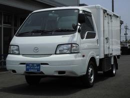マツダ ボンゴトラック 冷凍冷蔵車 ヘッドライトレベライザー