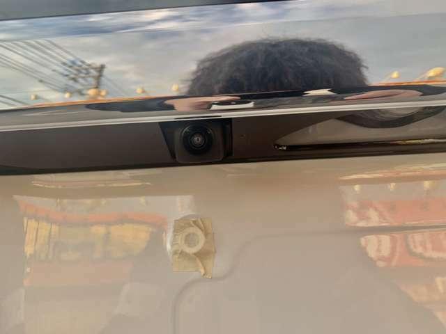 東京都 八王子市 川口1550 ★アクセス★【八王子インター】八王子インターから20分!!川口郵便局の目の前です!駐車場も完備しております!