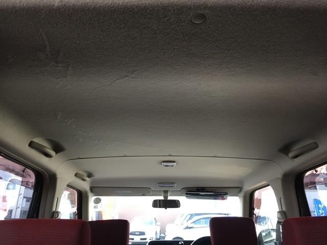 天井が高いので、室内がより広々と感じれらます!