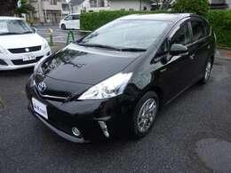 ユーザー買取車両を直接販売する事により!!無駄なコストを削減!!低価格でご提供可能になります。