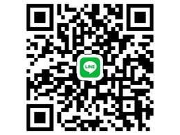 LINEアカウント開設いたしました!!ID:vw_amagasaki_dwa   お気軽にお問い合わせください。