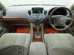 ◆日産の高級サルーン『シーマ』 ターボモデルの『300G』 希少なサンルーフ付き車両が検査二年付きでこの価格!早い者勝ち!◆【TEL 079-280-1598】
