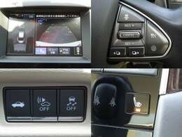 26年式 スカイライン 350GT ハイブリッドタイプSP 走行3.7万K メーカーナビ・フルセグ アラウンドビューカメラ エマージェンシーブレーキ クルコン 白革シート パドルシフト シートヒーター LED