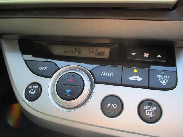 お好みのナビやオーディオへの変更、話題のドライブレコーダーの購入などもご相談ください!!