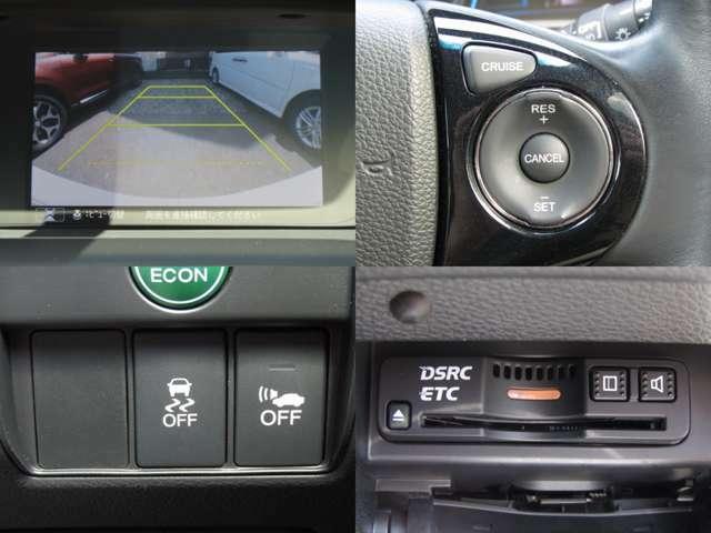 27年式 アコードHV LX あんしんPKG 走行5万K メーカーナビ・フルセグ フロント&バックカメラ ETC クルコン パワーシート LEDヘッド Iストップ スマートキー