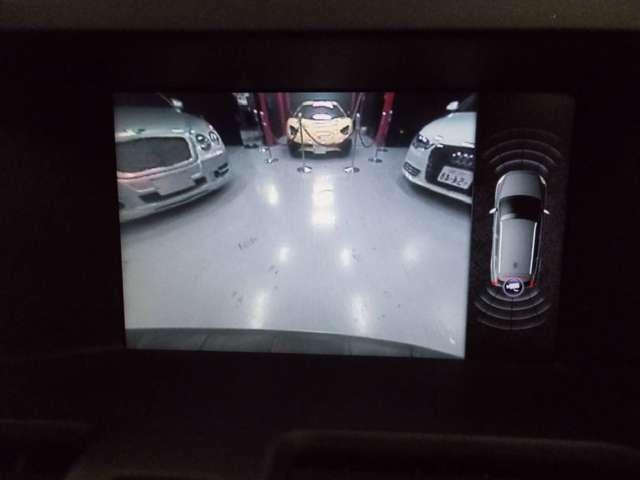 メーカー純正オプションHDDナビ 地デジフルセグテレビ バックカメラ DVD再生 ブルートゥース USB AUX