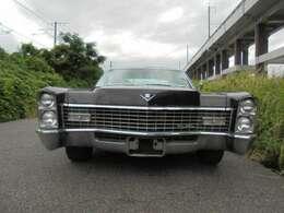 車両サイズ:長さ568cm×幅203cm×高さ143cm(車検証に記載のサイズ)