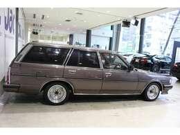 良質車、続々入庫中。ホームページhttp://www.jacnet.jp/もご覧ください。