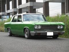 三菱 デボネア の中古車 A31 広島県福山市 59.0万円