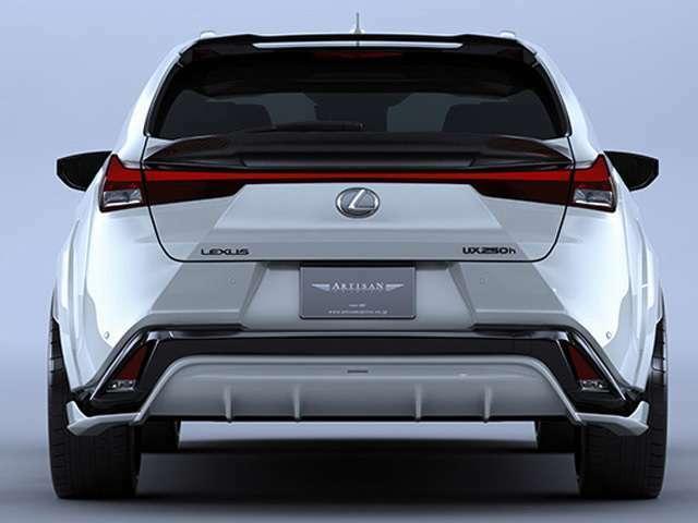 車両グレード、ボディーカラー、メーカーオプション等の選択が可能です。