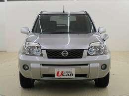 安心安全の、三菱認定中古車!保証付きで安心、整備付きで安全な中古車です。