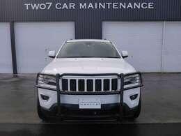 整備・板金塗装・タイヤ&ホイール販売・車検・ドレスアップまで全てが当店ワンストップで行えます。ご相談は「TWO7 CAR MAINTENANCE」まで