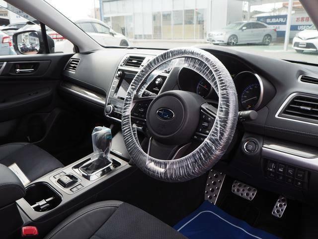 一台一台の品質の状態がはっきりと分かり、安心して車選びをしていただけるように、信頼のおける第三者機関が基準に従い車両品質を見 め、評価するのが「第三者評価」です。