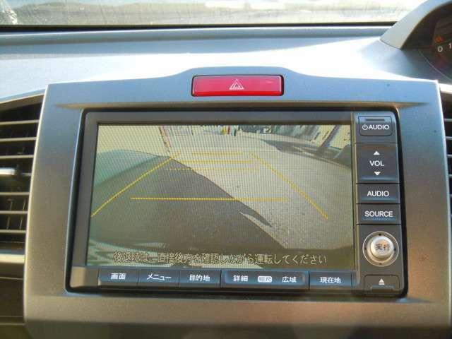 ホンダカーズ東海ではモータースポーツを愛されるお客様のために定期的に鈴鹿サーキットでの走行会も行っております! 是非HPをチェックして下さい!  ホンダカーズ東海HP→ http://www.hondacars-tokai.com/