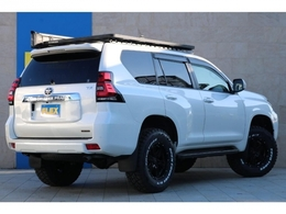 新車未登録/即納可能!ディーゼルTX5人乗りタイプ新入庫です!