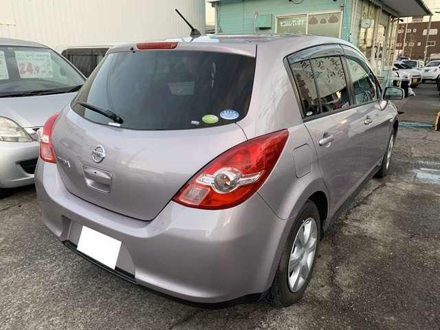【保証限度額は車両代よりも高い50万円まであります】 修理回数は無制限なので、保証限度額以内で何度も修理可能です! 何度でも、そう何度でも、僕は生まれ変わっていける! まだやりかけの未来があるーー!!