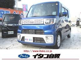 トヨタ ピクシスメガ 660 X 純正ナビ・TV・ETC・ターボEG