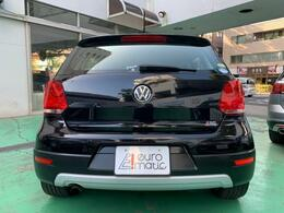AUDI VW専門店 (株)ユーロマチック☆ 創業26年の販売 メンテナンスの実績 経験豊富なスタッフがお客様のサポートをさせて頂きます。