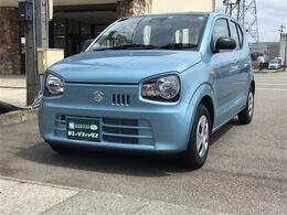 スズキ アルト 660 L スズキ セーフティ サポート装着車 軽減ブレーキ シートヒーター キーレス