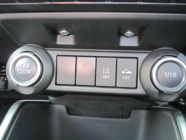 1年ごとの点検は法定点検と言います。『法定』、つまり法で定められた点検なのです☆「私の車は調子イイから点検なんて・・・」こんな台詞をよく耳にします。車は声を上げられません!