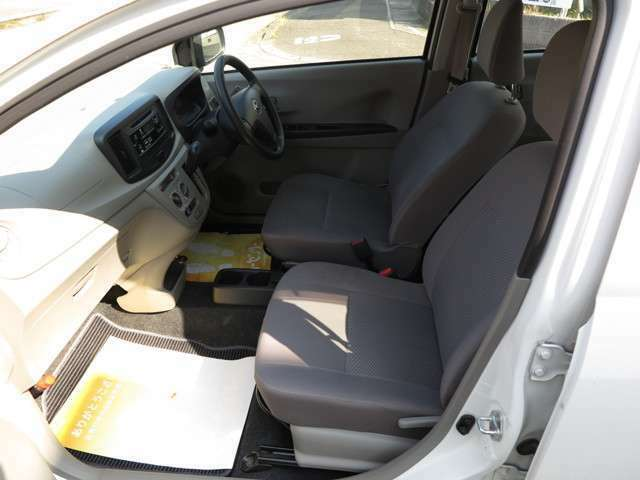 積載車も完備しておりますので、車のトラブルや納車などもお任せ下さい!!