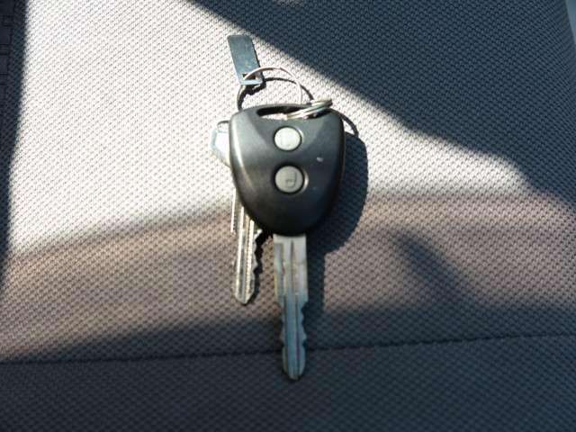 お客様のご希望に沿ったお車もお探ししますので、そういったご相談もお気軽にして下さい。