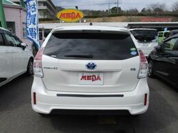 代車常時 30台以上 キャリアカー 完備  在庫車常時100台以上 グループネット在庫1000台