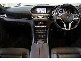 2014年式 E250 AVG AMGスポーツ&レーダーセーフティPKGが入庫致しました。ボディカラーはダイヤモンドホワイトMを配色!