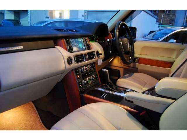 フロントシート冷、暖房機能■ETC付 高速もスムーズに走行■ワイパー新品