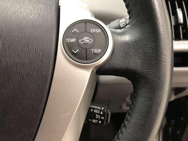 ご購入から18ヶ月迄のお車の維持管理に必要な半年毎のメンテナンスをパックにしたメンテナンスパックがございます。メンテナンスは欠かせません。お車のメンテナンスもお任せ下さい。車検整備渡しの方のみ対象。