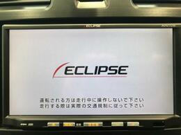 【SDナビ】音楽の再生はもちろんテレビの視聴もOK!!