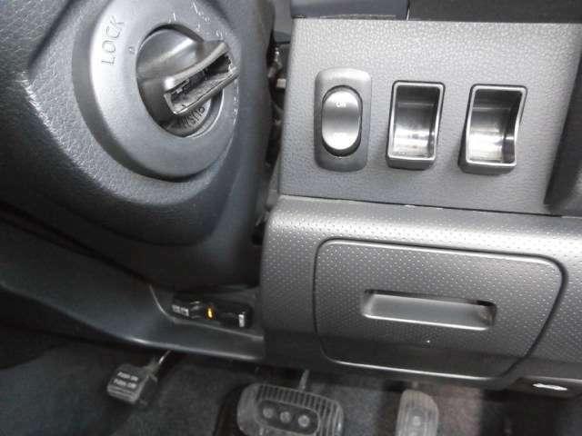 お車の詳しい詳細をデジカメで撮影しお客様にご覧になりたい画像をお送ります。■お問い合わせは、通話料無料の 0066-9711-086781 こちらをご使用下さい。