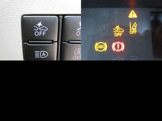 SAIIIで、衝突(対車両&歩行者)警報機能・衝突回避(対車両&歩行者)支援ブレーキ機能・誤発進(前後方)抑制制御・車線逸脱警報機能・先行車発進お知らせ機能等で、ドライバーをサポートします。