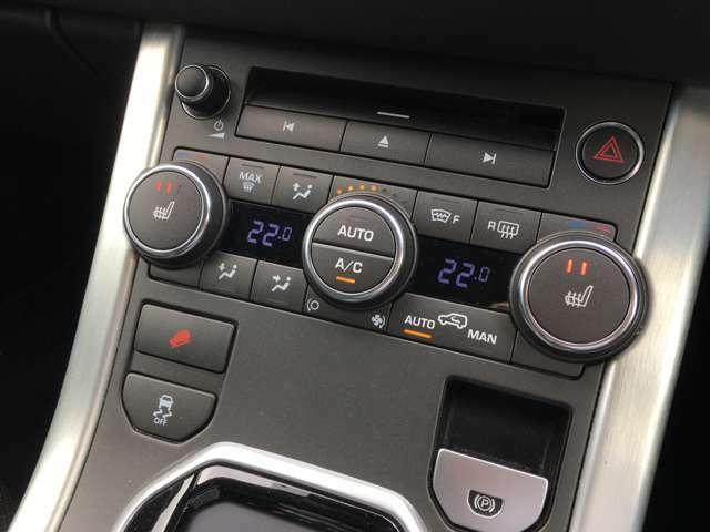 【五感で較べる】のコンセプトのもと、全車試乗も可能となっております。(車検が残っている車両に限ります)お気軽にスタッフにお尋ね下さい!!