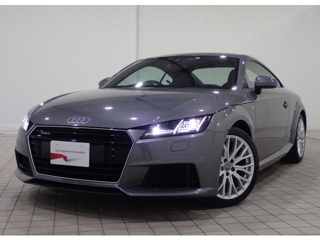 頭金なし最長96回ローン可能。Audi認定中古車ファイナンス、据置型ローンも対応できます!