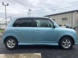 自動車整備工場、ガソリンスタンド、鈑金修理塗装工場を併設しております☆https://carsun.jp/