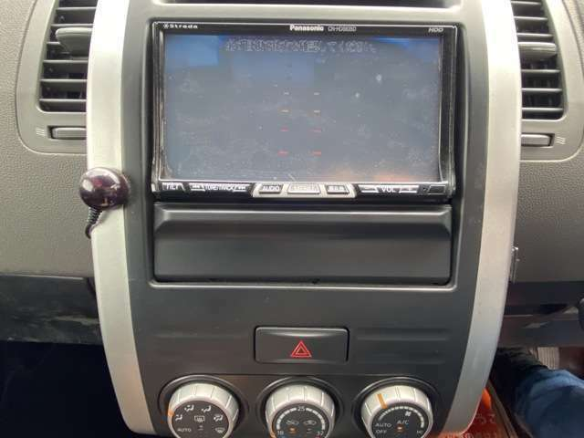 バックカメラ付きなので駐車も安心です★☆★お問い合せは011-887-6699までお気軽にどうぞ★☆★
