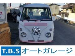 スバル サンバー の中古車 バス仕様 大阪府堺市西区 24.0万円