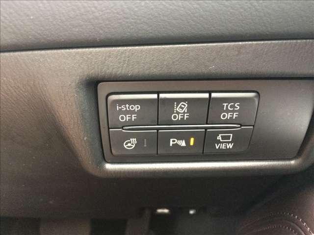 便利な機能や安全装備も充実しています。車線逸脱警報システムなども搭載されています!(^^)!